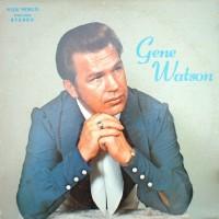 Purchase Watson, Gene - (1973) Gene Watson