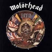 Purchase Motörhead - 1916