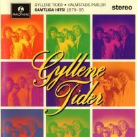 Purchase Gyllene Tider - Halmstads Pärlor, Samtliga Hits! 1979-95 CD1