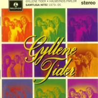 Purchase Gyllene Tider - Halmstads Pärlor, Samtliga Hits! 1979-95 CD2