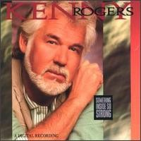 Purchase Kenny Rogers - Something Inside So Strong