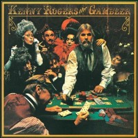 Purchase Kenny Rogers - the gambler
