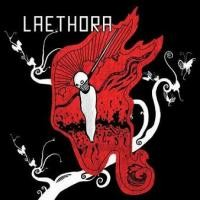 Purchase Laethora - March of the Parasite