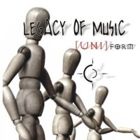 Purchase Legacy Of Music - Uniform