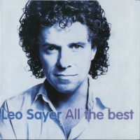 Purchase Leo Sayer - All The Best