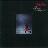 Purchase Linda Ronstadt - Prisoner In Disguise (Vinyl)