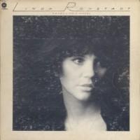 Purchase Linda Ronstadt - Heart Like a Wheel (Vinyl)