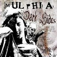Purchase Mulphia - Dark Skies