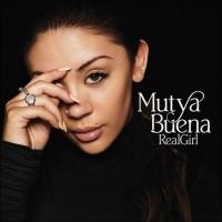 Purchase Mutya Buena - Real Girl
