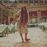 Purchase Nicolette Larson - Nicolette
