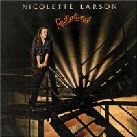 Purchase Nicolette Larson - Radioland