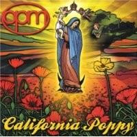Purchase OPM - California Poppy