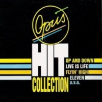 Purchase Opus - Hit Collection