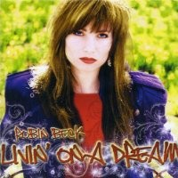 Purchase Robin Beck - Livin' On A Dream