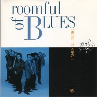 Purchase Roomful Of Blues - Dance All Night