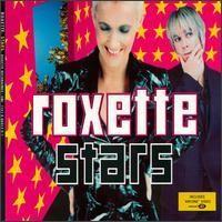 Purchase Roxette - Stars (Remixes)
