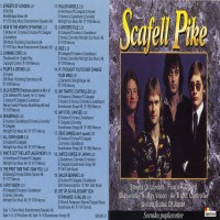 Purchase Scaffell Pike - Svenska Popfavoriter