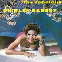 Purchase Shirley Bassey - The Fabulous Shirley Bassey