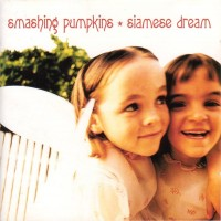 Purchase The Smashing Pumpkins - Siamese Dream