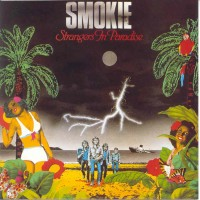 Purchase Smokie - Strangers In Paradise