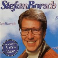 Purchase Stefan Borsch - Bästa