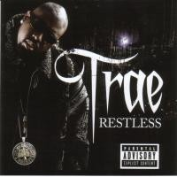 Purchase Trae - Restless