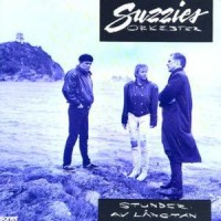 Purchase Suzzies Orkester - Stunder av längtan