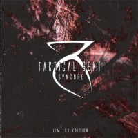 Purchase Tactical Sekt - Syncope (Limited Edition) CD1