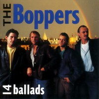 Purchase The Boppers - 14 Ballads