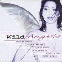 Purchase VA - Wild Angels