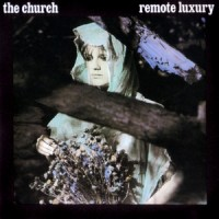 Purchase The Church - Remote Luxury