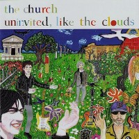 Purchase The Church - Uninvited, Like The Clouds