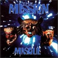 Purchase The Mission - Masque