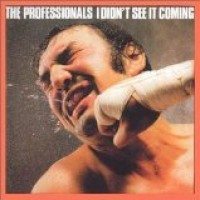 Purchase The Professionals - The Professionals