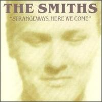 Purchase The Smiths - Strangeways, Here We Come