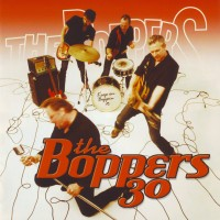Purchase The Boppers - 30