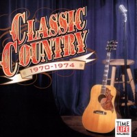 Purchase VA - Time Life Classic Country