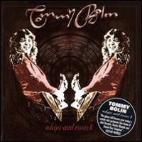 Purchase Tommy Bolin - Whips And Roses II