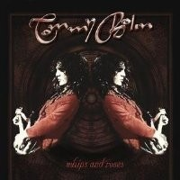 Purchase Tommy Bolin - Whips And Roses