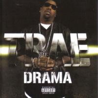 Purchase Trae - Drama (Disc 1)