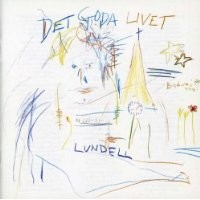 Purchase Ulf Lundell - Det Goda Livet