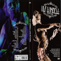 Purchase Ulf Lundell - Live På Tyrol (DISC1)