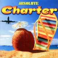 Purchase VA - Absolute Charter (CD.1)