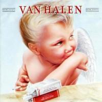 Purchase Van Halen - 198 4