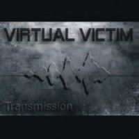 Purchase Virtual Victim - Transmission