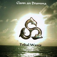Purchase Clann An Drumma - Tribal Waves (Live)
