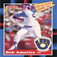 Purchase Bob America - Bob America