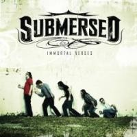 Purchase Submersed - Immortal Verses