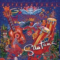 Purchase Santana - Supernatural