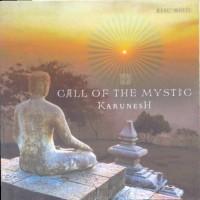 Purchase Karunesh - Call of the Mystic